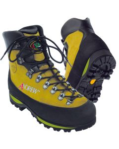 ROZES WOOD   Chaussures de protection - ANDREW