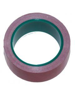 Ruban de tissu auto-glissant pour haubanage Boa - ARBOA