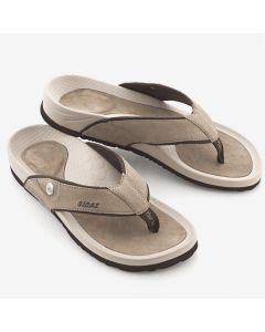 Sandales 3D COOLDAY DUNE - SIDAS