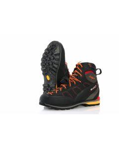 EVO 2 | Chaussures de grimpe - ARBPRO