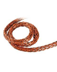 SEQUOROPE | Câble textile - vrac - COUSIN