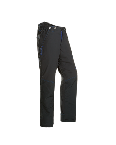 SHERPA | Pantalon de protection - SIP Protection