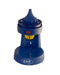 Socle de distributeur 3M™ E-A-R™ One Touch