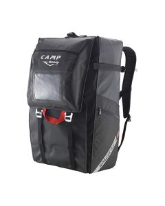 SPACECRAFT 45 L | Sac de transport - CAMP
