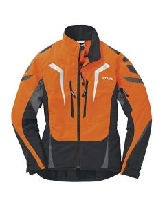 ADVANCE X VENT | Veste de travail - STIHL