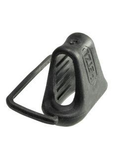 STRING XL (à l'unité) | Accessoire pour mousqueton - PETZL