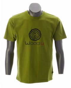 STUMP | T-shirt - WOODU