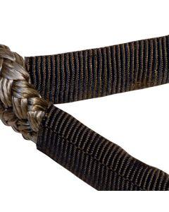 Sangle de protection MOOREX, Ø 10/14 mm vrac - FTC