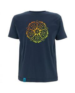 SYMMETREE | T-shirt - DENDROID
