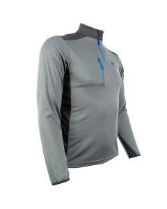 AMBASSADOR LINE | T-shirt manches longues - TEUFELBERGER