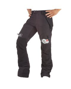 TREES ARE GOOD | Pantalon de travail - SIP Protection