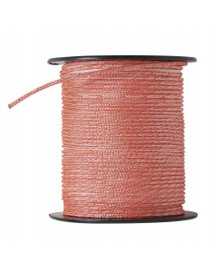TREEZLINE Ø 1,8 mm | Cordelette de lancer - COURANT