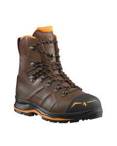 Chaussures de protection TREKKER MOUTAIN 2.0 - HAIX
