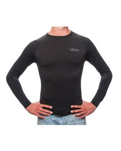TERMO CONFORT CLIMATHERM® | T-shirt - TURBO