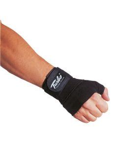 Protège poignet avec support de pouce Turbo