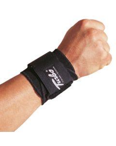 Protège poignet avec tenseur Turbo