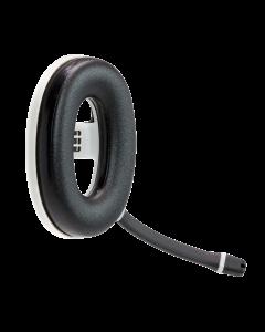 WS CUSH de 3M Peltor, accessoire de communication bluetooth pour anti-bruits série X