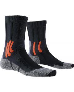 TREK DUAL | chaussettes - X-SOCKS