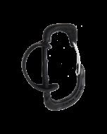 HUB | Mousqueton porte-matériel - CAMP