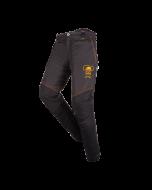 BASEPRO | Pantalon de protection - SIP Protection