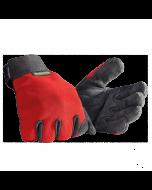 BUCHERON II | Gants de travail - SIP Protection