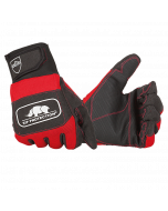 2XD3 | Gants de protection - SIP Protection