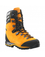 Chaussures de protection PROTECTOR FOREST Haix