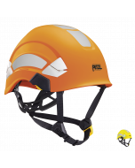 CASQUE VERTEX HI-VIZ (2019) | Casque de protection - PETZL