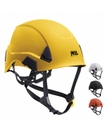 STRATO | Casque de protection - PETZL