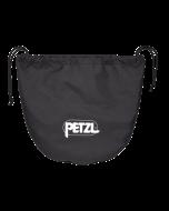Housse de rangement | Pour casques VERTEX et STRATO - PETZL