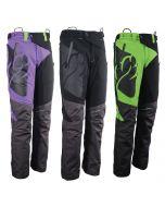 ARBORFLEX PRO LONG | Pantalon de travail - ARBORTEC