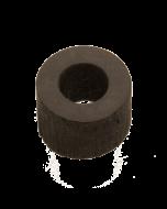 PIECE DE RECHANGE SPIDERJACK 2.1 | Bague en caoutchouc - ART