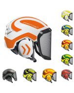 PROTOS INTEGRAL ARBORIST | Casque de protection - PFANNER