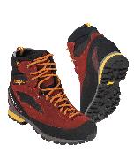 CLIP'N STEP | Chaussures de grimpe - ARBPRO