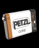 CORE | Batterie pour lampe frontale Tactikka - PETZL
