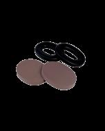 Kit hygiène pour X2 3M™ Peltor™