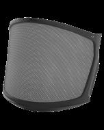 Ecran de protection grillagé métal pour ZENITH PL KASK