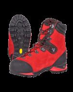 NEVADA | Chaussure de protection - EBM
