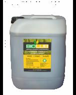 Huile de chaîne biologique - 20L - BIOLUB