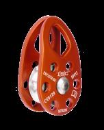 Poulie LAMA pour Rope Wrench avec sangle double boucle - ISC