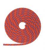 RANDO Ø 8 MM | Corde pour nœud autobloquant - BEAL