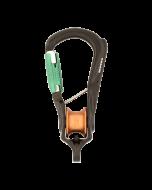REVOLVER RIG | Mousqueton Poulie Triple Lock - DMM