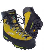 ROZES WOOD | Chaussures de protection - ANDREW