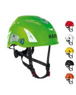 SUPER PLASMA | Casque de protection - KASK
