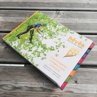 Catalogue Hévéa