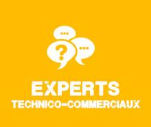 Prenez rendez-vous avec nos experts en élagage