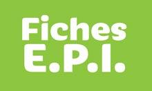 Fiches E.P.I