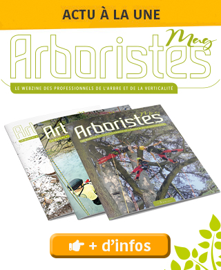 Arboristes Mag
